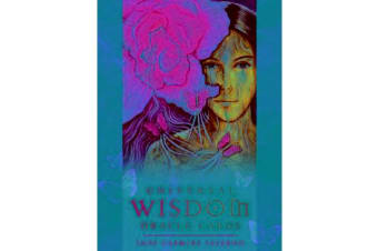 Universal Wisdom Oracle - Book and Oracle Card Set