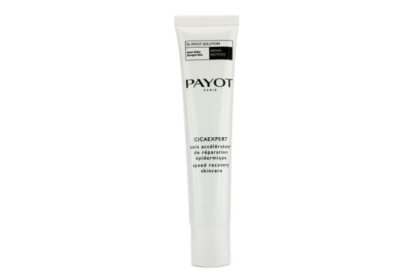 Payot Dr Payot Solution Cicaexpert Speed Recovery Skincare (40ml/1.3oz)