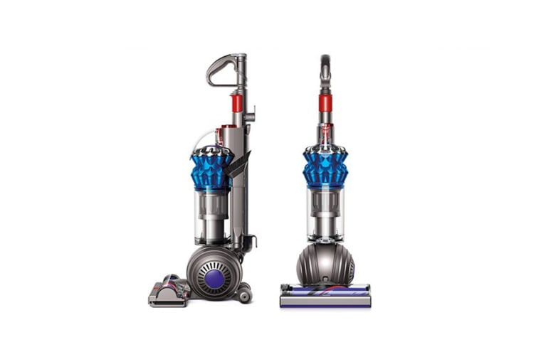 Dyson Small Ball Allergy Vacuum Cleaner