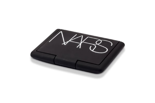 NARS Blush - Gilda 4.8g/0.16oz