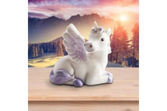 Unicorn Table Lamp – Uni-corn Light Night Light