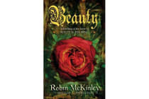 Beauty - A Retelling of the Story of Beauty and the Beast