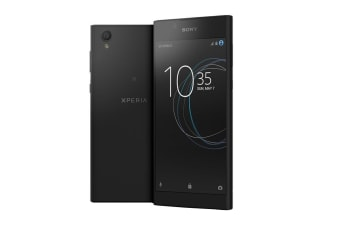 Sony Xperia L1 G3312 (16GB, Black)