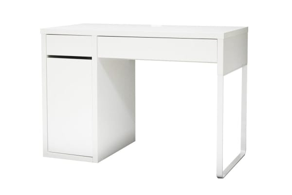uae xl souq computer item ae white en desk brv moveis wood i