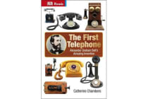 The First Telephone