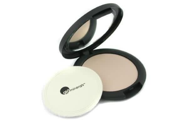 GloMinerals GloPerfecting Powder for Face (9.9g/0.35oz)