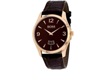 Hugo Boss Men's Commander (1513426)
