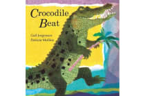 Crocodile Beat First Reader