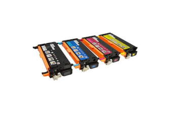 3130 Series Generic Toner Set