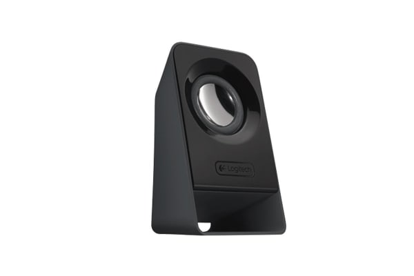 Logitech Z213 Multimedia Speakers (980-000944)