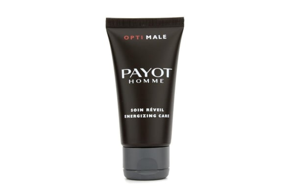 Payot Optimale Homme Energizing Care Gel (50ml/1.6oz)
