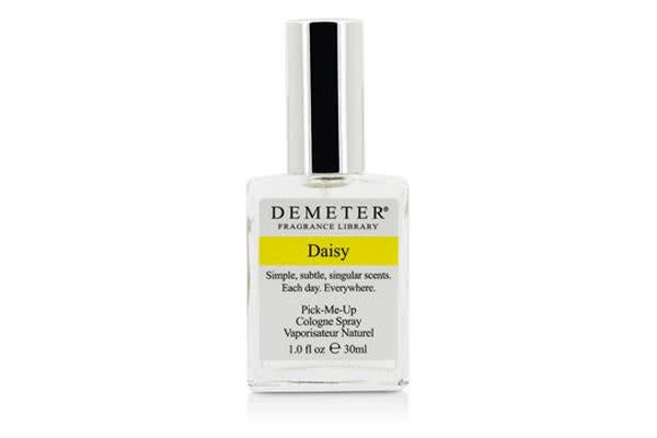 Demeter Daisy Cologne Spray (30ml/1oz)