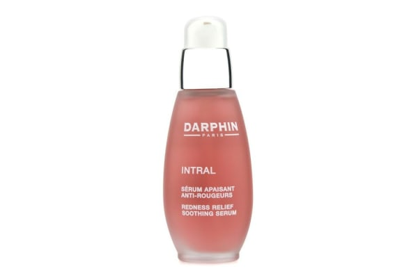 Darphin Intral Redness Relief Soothing Serum (50ml/1.7oz)