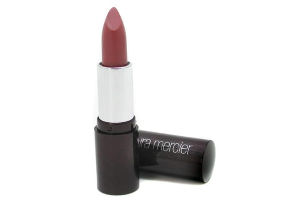 Laura Mercier Lip Colour - Nude Lips (Sheer) (3.5g/0.12oz)