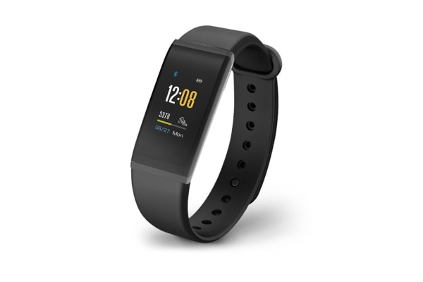 Kogan Active+ Fitness Tracker