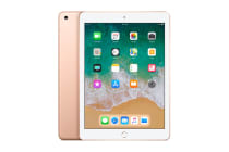 Apple iPad 2018 (Cellular, Gold)