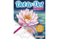 Dot to Dot Therapy