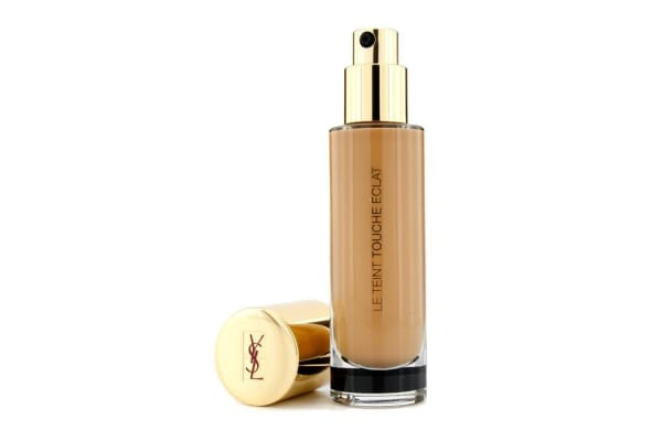 Yves Saint Laurent Le Teint Touche Eclat Illuminating Foundation SPF 19 - # BR60 Beige Rose (30ml/1oz)