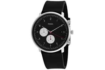 Fossil Men's Chase