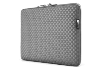 new style 44e31 a842f macbook air 13 clip on case
