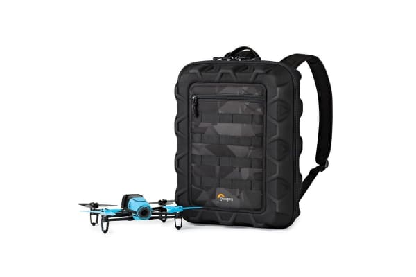 Lowepro Droneguard CS 300 (Black)