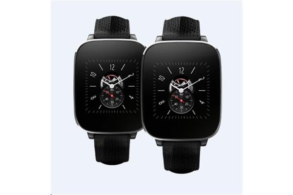 Unisurf U2 Smart Watch