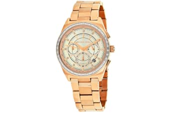 Michael Kors Women's Vail