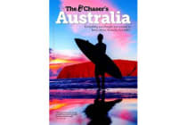 The Chaser Quarterly - Issue 1: Summer 2015