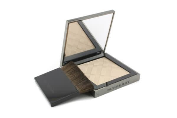 Burberry Sheer Foundation Luminous Compact Foundation - Trench No. 01 (8g/0.28oz)