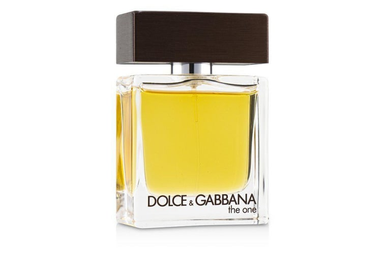 Dolce & Gabbana The One Eau De Toilette Spray (Unboxed) 30ml/1oz