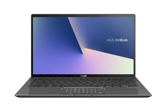 "ASUS 13.3"" ZenBook Flip Core i5-8265U 8GB RAM 512GB SSD W10 Pro 2-in-1 Touchscreen Laptop (UX362FA-EL205R)"