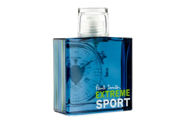 Paul Smith Extreme Sport Eau De Toilette Spray (100ml/3.3oz)