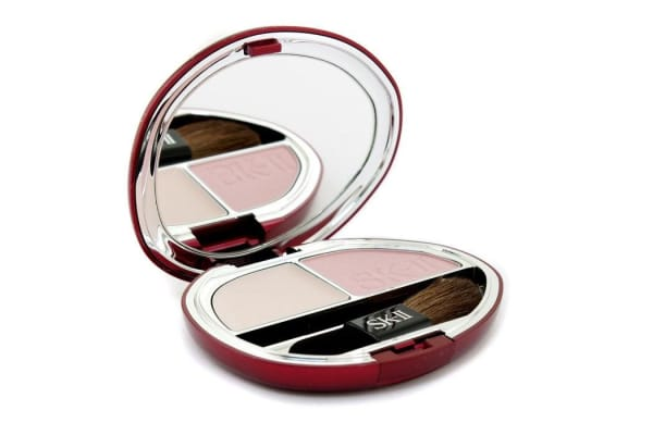 SK II Color Clear Beauty Blusher - # 11 Lovely (4g/0.13oz)