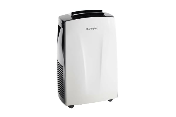 Dimplex 5 3kw 18 000 Btu Portable Air Conditioner W