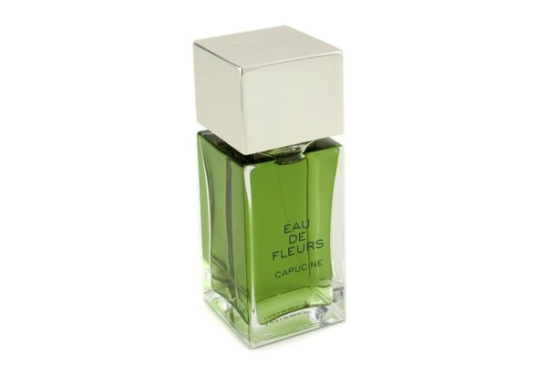 Chloe Capucine Eau De Toilette Spray (100ml/3.4oz)