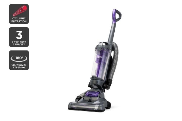 Kogan Upright Vacuum Cleaner Kogan Com