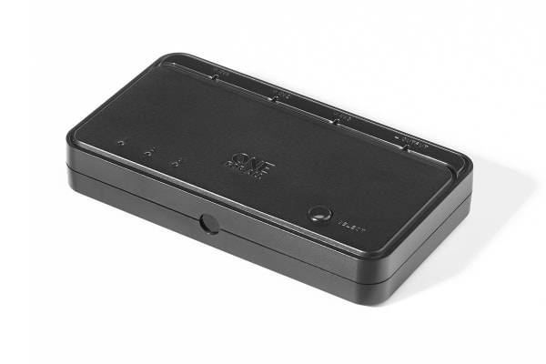 One For All HDMI Switch Box (UE-SV1630)