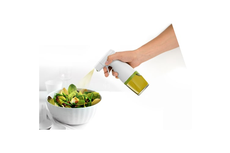 Prepara Simply Mist Olive Oil Sprayer