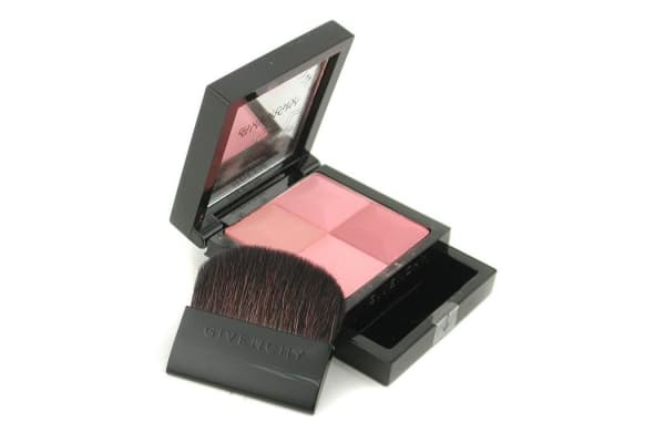 Givenchy Le Prisme Blush Powder Blush - # 22 Vintage Pink (7g/0.24oz)