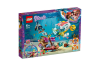 Lego Friends Dolphins Rescue Mission - 41378