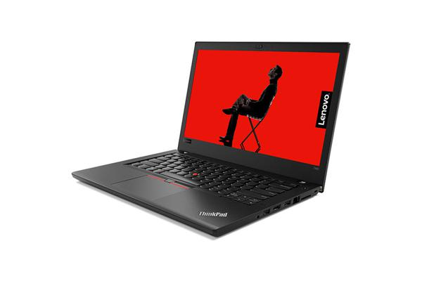 "Lenovo Thinkpad T480 Business Laptop 14"" 1080p FullHD Intel i5-8250U 16GB 512GB SSD NO-DVD Win10Pro"