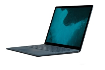 Microsoft Surface Laptop 2 (256GB, i5, 8GB RAM, Cobalt Blue) - AU/NZ Model