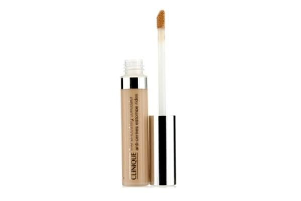 Clinique Line Smoothing Concealer #06 Smooth Fair (8g/0.28oz)