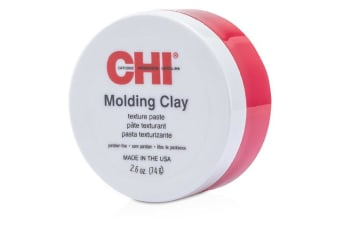 CHI Molding Clay (Texture Paste) 74g