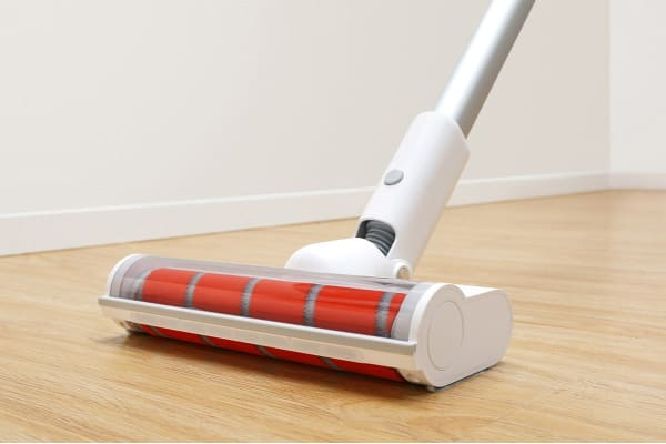 Xiaomi Roidmi F8 Cordless Vacuum Cleaner (AU/NZ Model)