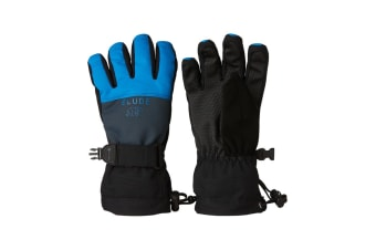 Elude Boy's Snow Maximise Gloves Size 14