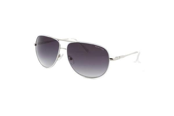 Kenneth Cole Women's Fashion (KCR1177-O24B)