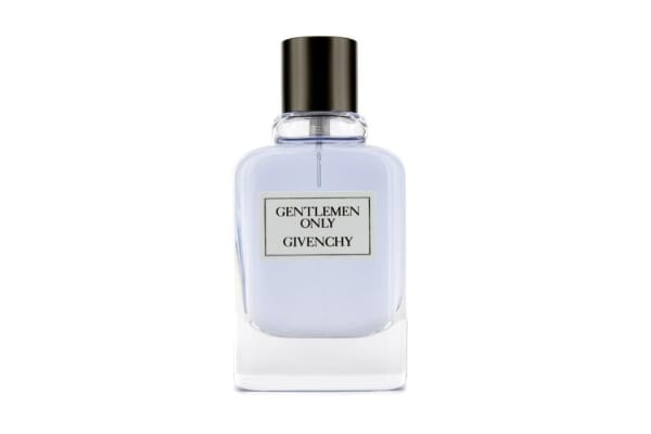 Givenchy Gentlemen Only Eau De Toilette Spray (50ml/1.7oz)