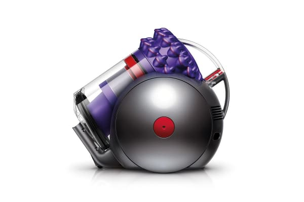 Dyson Cinetic Big Ball Animal Vacuum Cleaner