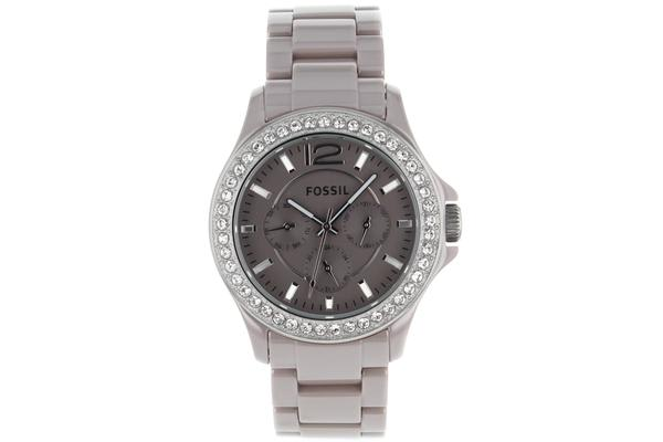 Fossil Women's Riley (CE1063)